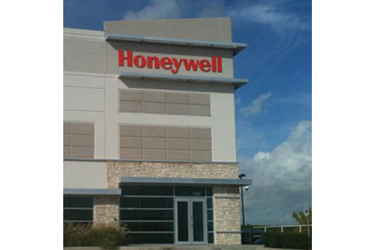 Honeywell Training and Customer Experience Center