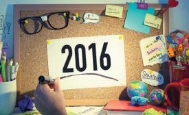 2016 economy