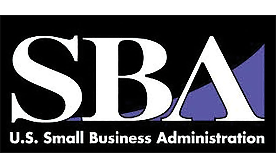 small business government