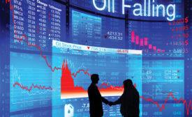 oil & gas industry layoffs