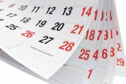 Semiannual Reg Agenda