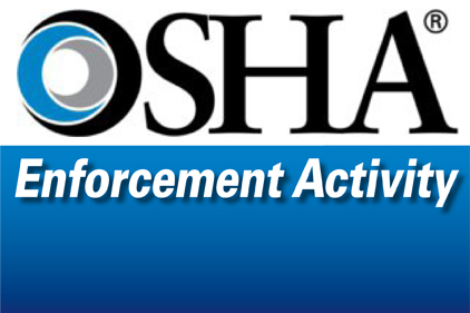 OSHAenforcement-422.jpg