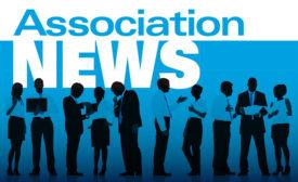 AssociationsNews.jpg
