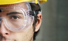 ISHN_PPE_900px.jpg