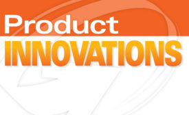 product innovations