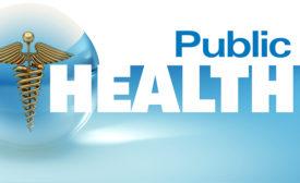 PublicHealth.jpg