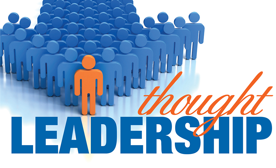Thoughtleadership