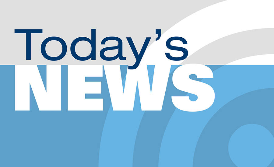 Johnson Johnson Hit With 4 69 Billion Loss In Baby Powder Ovarian Cancer Case 2018 07 13 Ishn