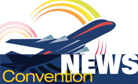 Convention News