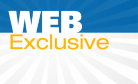 Web Exclusives Logo