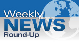 ISHN Weekly News Round Up