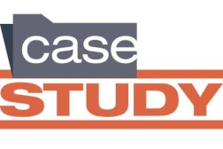 Product Case Studies