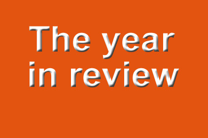year-in-review-422.jpg