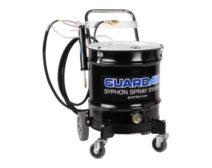 Guardair Syphon Spray