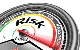 construction industry risks