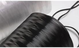 DSM Dyneema introduces Black Dyneema® Diamond Technology