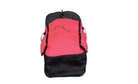 Elk River item 84523 heavy-duty bolt bag extreme durability