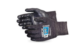 Emerald CX® 10-Gauge ANSI A6 Cut-Resistant Glove
