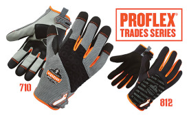 ERGODYNE_TradesGloves.jpg