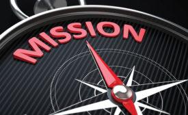 safety mission statement