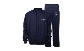ArcGuard® ACTIVE 40 cal/cm2 suit