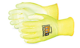 Superior Glove's TenActiv™ Series