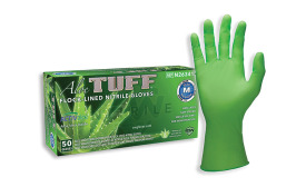 SW-Hand-Health-ALOETUFF-Single-Use-Glove-70029.jpg