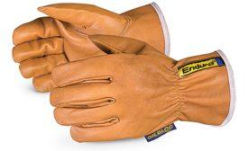 Endura® Arc-Flash Drivers Gloves