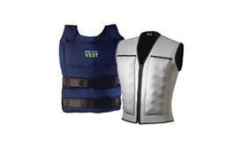 StaCool Vest