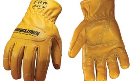 youngstown-glove-FR-Ground-Glove-lined-with-Kevlar.jpg