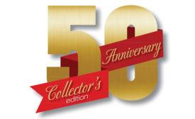 ISHN 50th anniversary