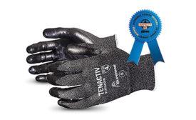 TenActiv™ gloves