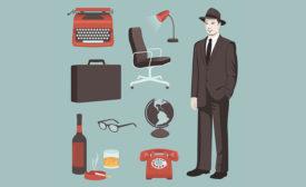 job safety history