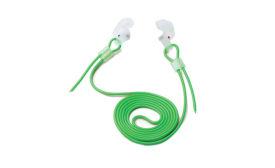 FlexFit™ Hearing Protectors