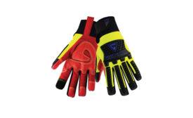 R2 Reinforced Comfort glove