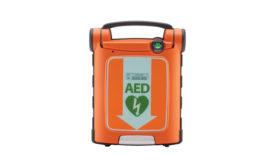 AED program