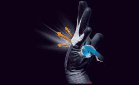 Glove innovators
