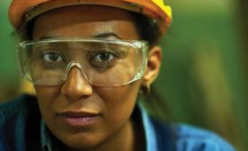 OSHA Personal Protective Equipment (for general industry)