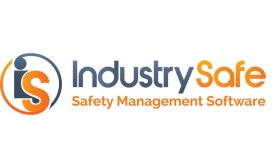 Industry Safe Logo