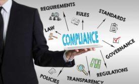 Compliance Bias