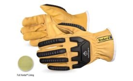 misconceptions about cut-resistant gloves