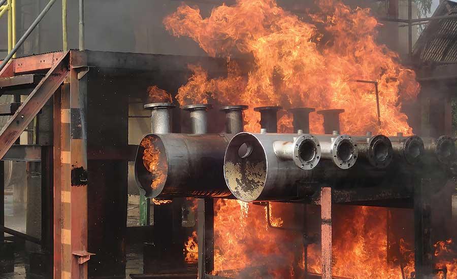 70afa18794eb Flame resistant vs. flame retardant