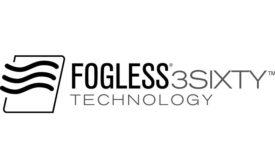PIP-FogLess-3Sixty-Logo.jpg