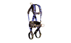 FallTech-Contractor-Harness-7073B.jpg