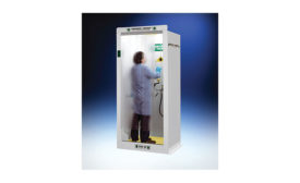 HEMCO-Emergency-Shower-Image-Single-White-Sides.jpg