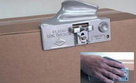 lewis-safety-knife-k420.jpg