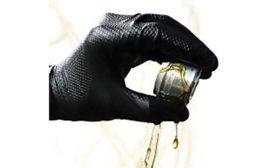 PIP-glove.jpg