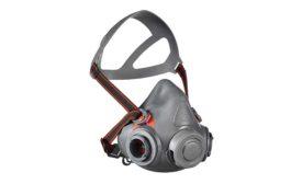 Scott-Safety-AVIVA_Pro-2-No-Filters_Right-Side.jpg