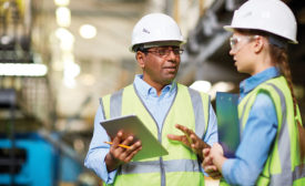 worker safety conversations and culture