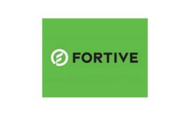Fortive Corporation Logo